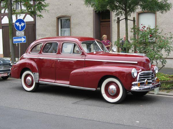 1946 chevrolet fleetmaster 4 door sport sedan for 1946 chevy 2 door sedan